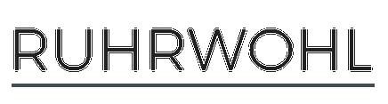www.ruhrwohl.de