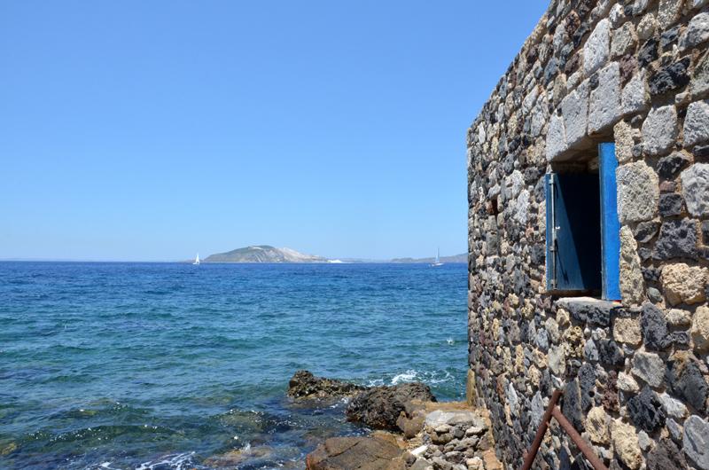 Griechenland Kos