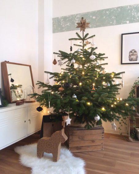 Das perfekte Weihnachten - To Do Lise