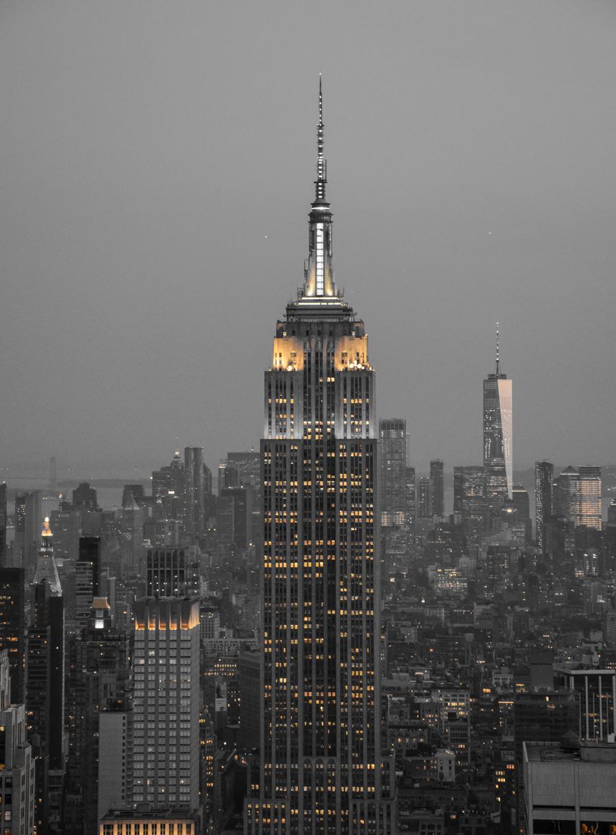 Ruhrwohlde Das Erste Mal In New York 15 Praktische Tipps Für