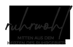 ruhrwohl.de