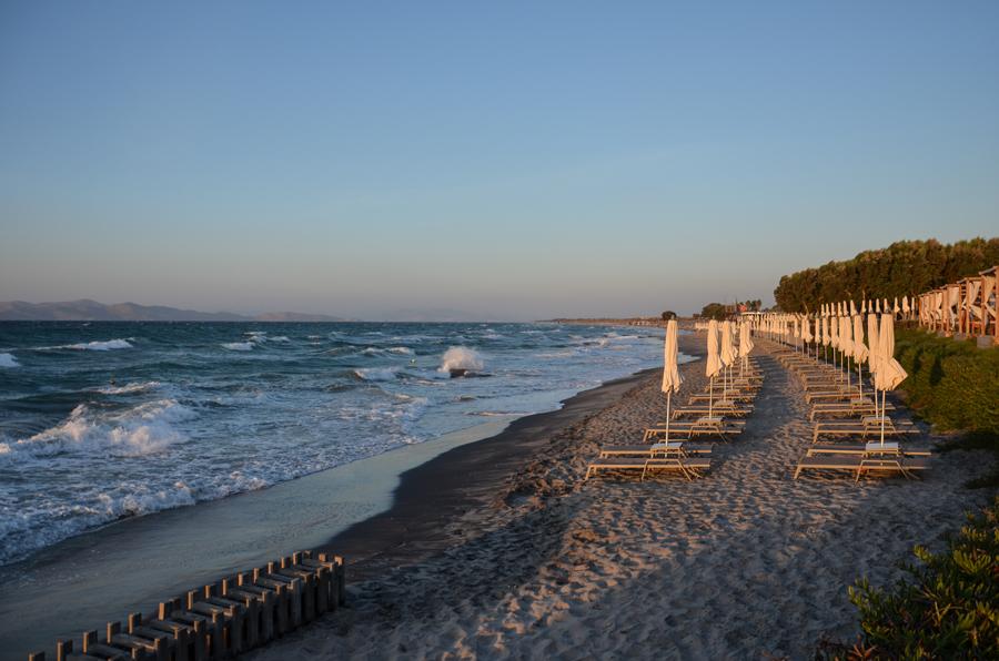 Kos Griechenland Hotel Neptune