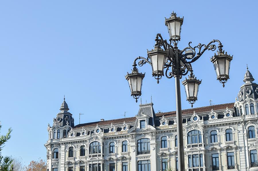 Reisetipp Oviedo, Asturien an der grünen Nordküste Spaniens